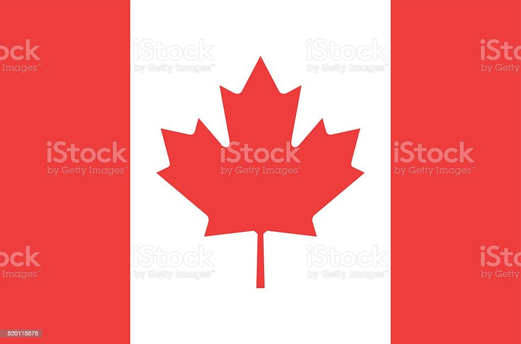 royalty free maple leaf clip art vector images illustrations istock rh istockphoto com maple leaf clipart png maple leaf clipart