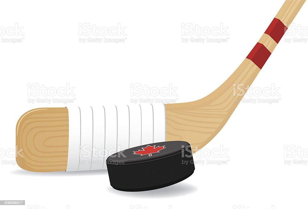 Resultado de imagen para hockey disco