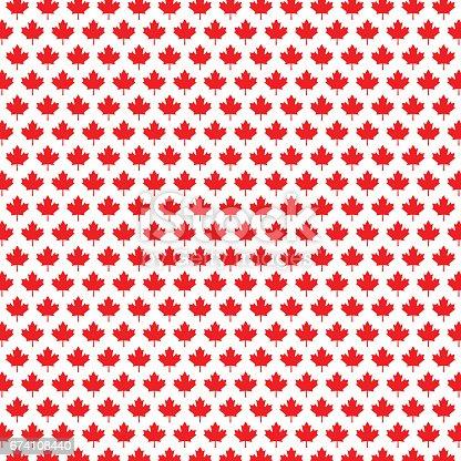 canadian maple leaf background stock vector art more images of backgrounds 674108440 istock. Black Bedroom Furniture Sets. Home Design Ideas