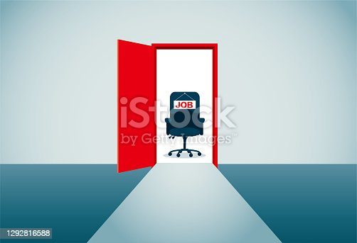istock Candidate 1292816588