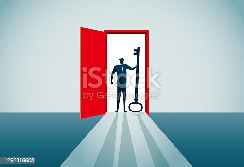 istock Candidate 1292816608
