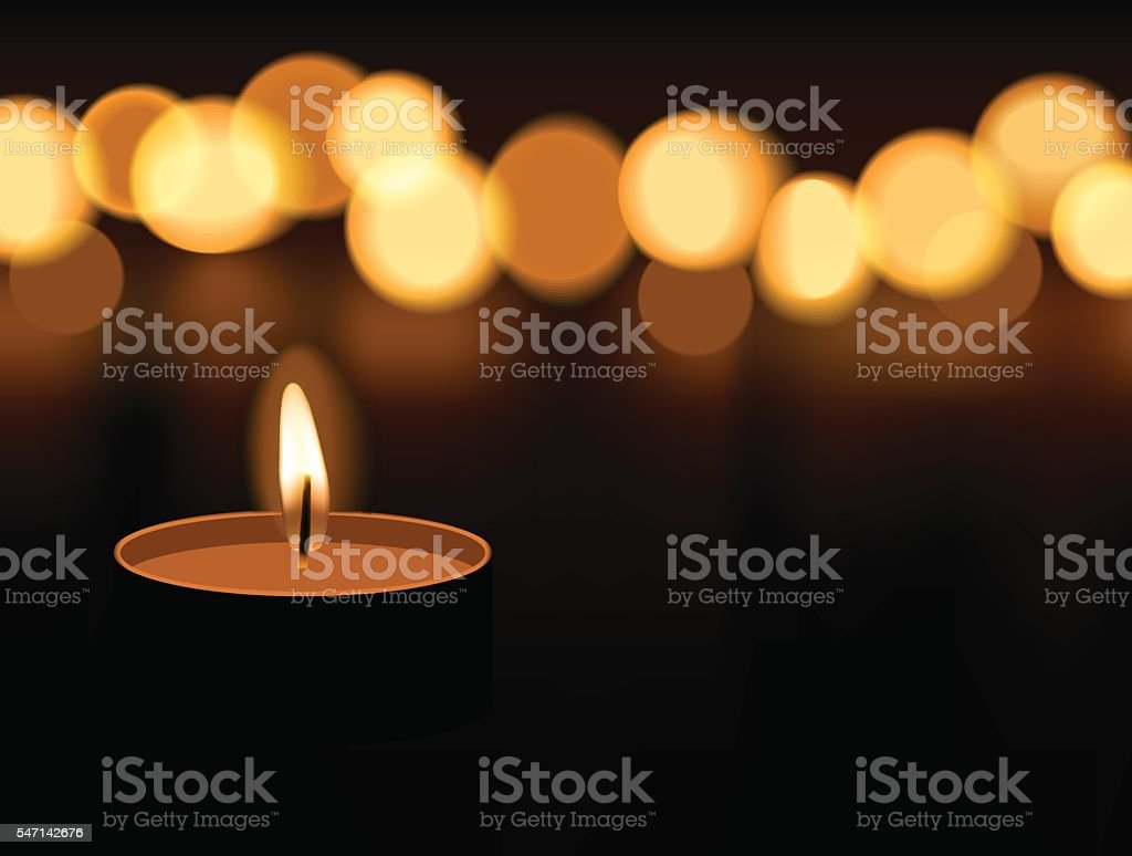 Image result for candle light
