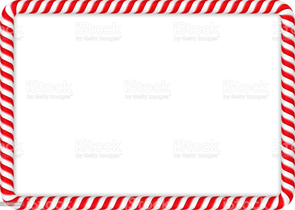 royalty free candy cane clip art vector images illustrations istock rh istockphoto com candy cane clipart free candy cane clipart images