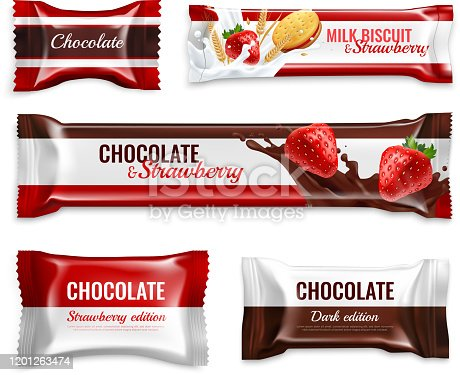 istock candy packaging design realistic 1201263474