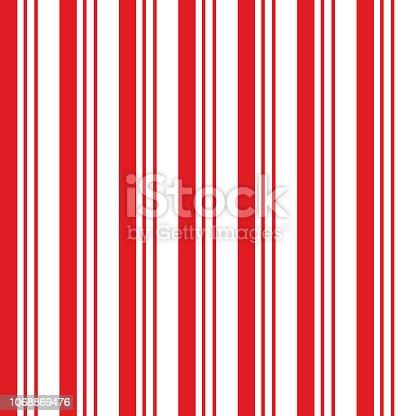 istock CandyCane Striped Seamless Pattern 1068869476