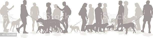 Canine friends tapistry vector id477334586?b=1&k=6&m=477334586&s=612x612&h=zrve 7k4digyuiz2ta9mmcwraqv1qijpyqi5supluog=
