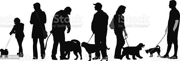 Canine pets vector id477564636?b=1&k=6&m=477564636&s=612x612&h=nlcrzcgy3tpkl tesjdjwcdu23dyfwsxygj1h243k3k=