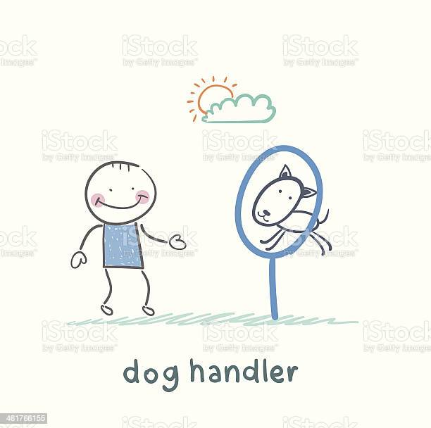 Canine teaches the dog to jump through a ring vector id461766155?b=1&k=6&m=461766155&s=612x612&h=h9scplyzlf8qvsybrndltqzpujath9hiee9aocrj7m8=