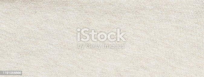 istock canvas linen fabric textured background 1191058866