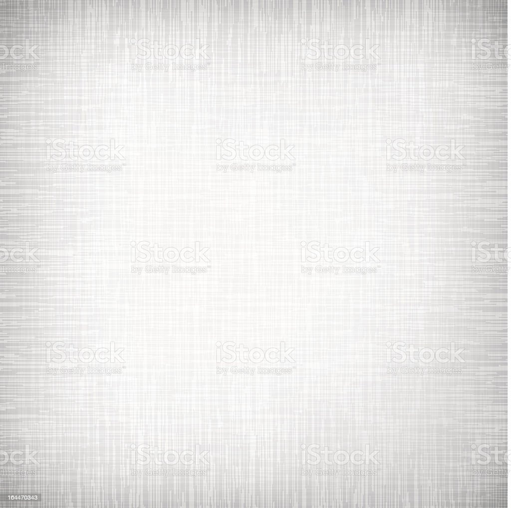Canvas texture royalty-free canvas texture stock vector art & more images of abstract