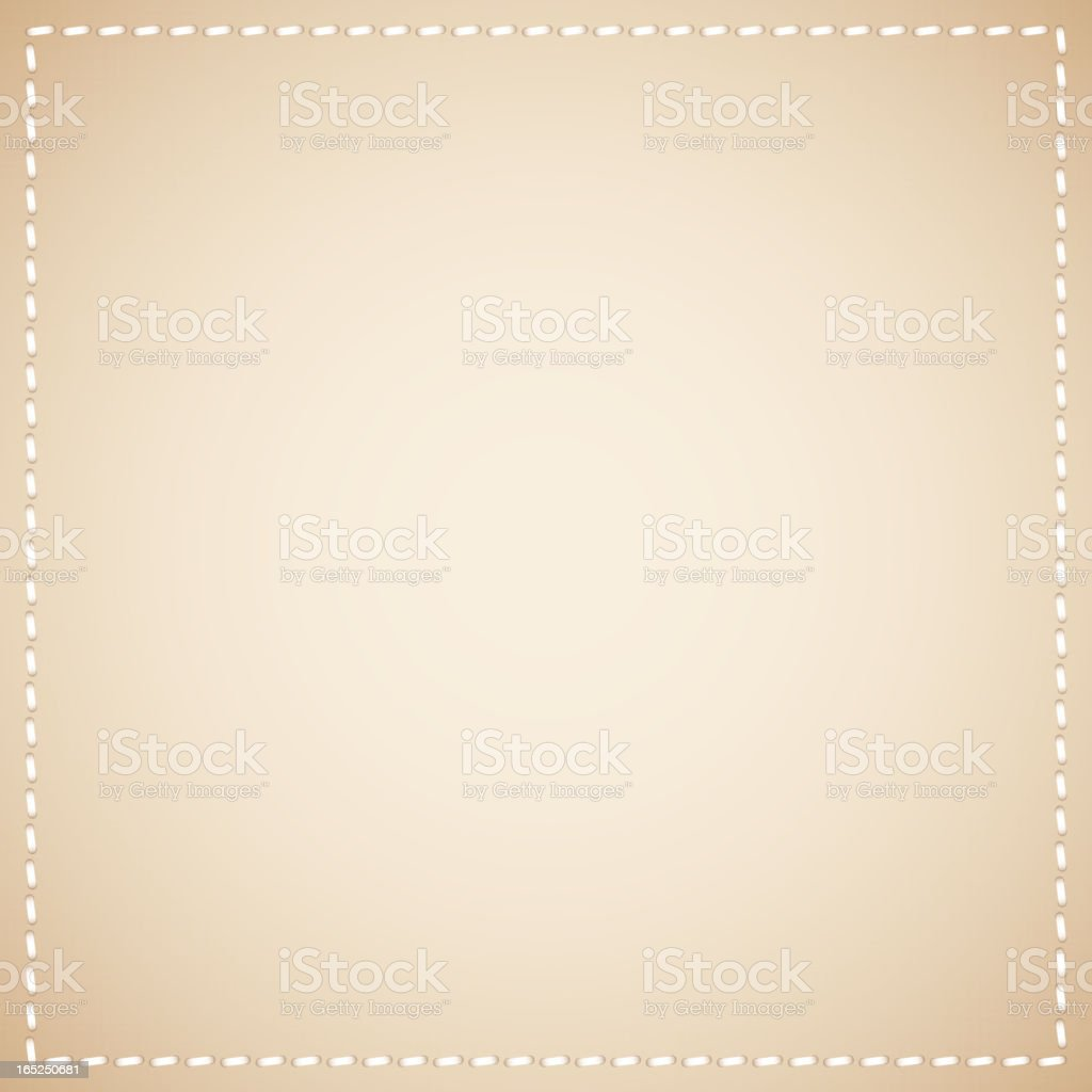 canvas royalty-free canvas stock vector art & more images of abstract