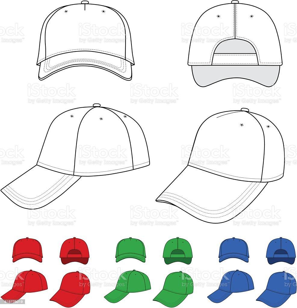 Tapa Descritos Plantilla Illustracion Libre de Derechos 515725019 ...