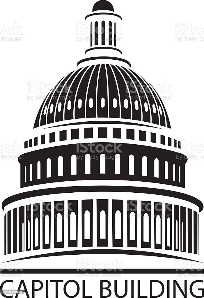 royalty free capitol building washington dc clip art capitol building clipart black and white texas state capitol building clipart