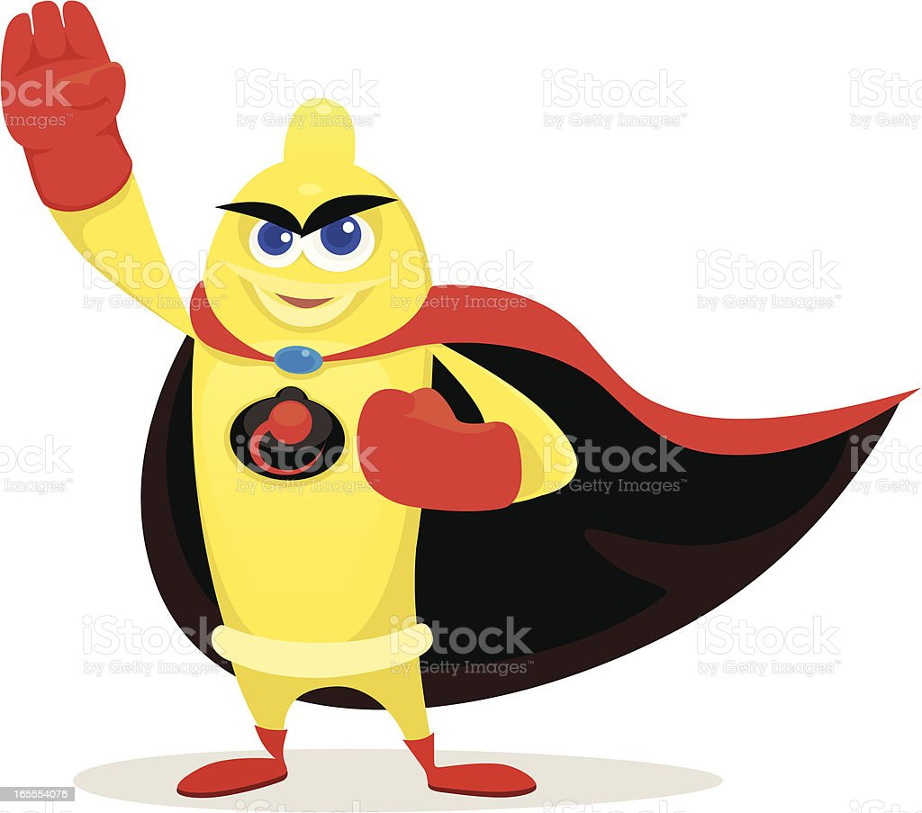 captain condom royalty-free captain condom stock vector art & more images of beauty
