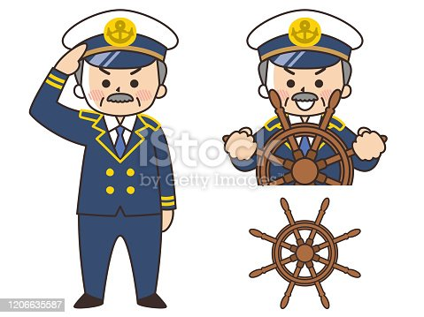 What is the difference between a normal salute and a naval salute? - Quora