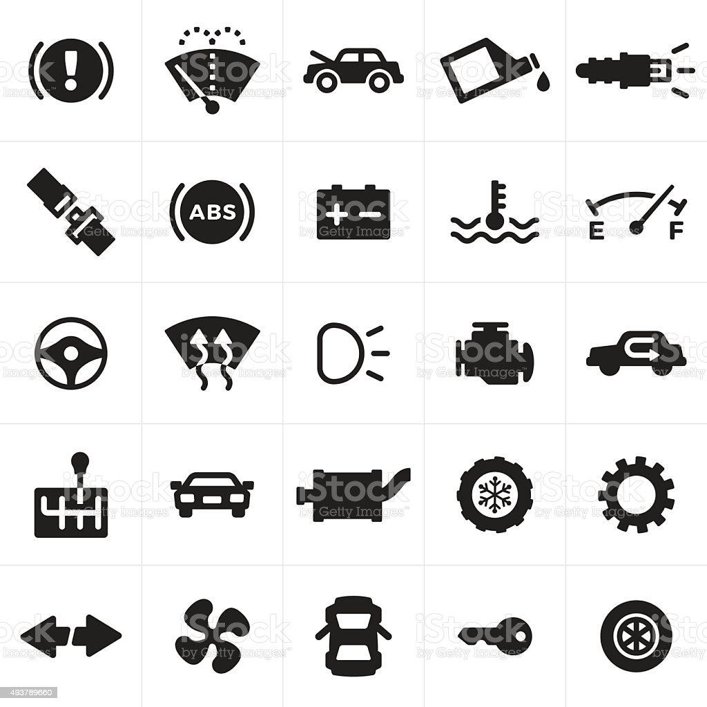 2015 493789660 for Logos de garajes