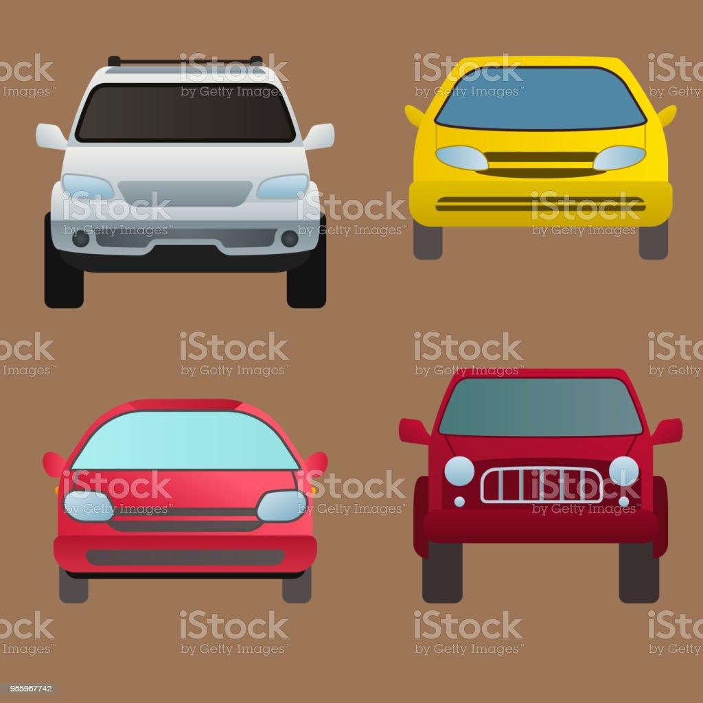 Auto Auto Fahrzeug Transportdesign Art Reisen Rennen Modell Technik ...