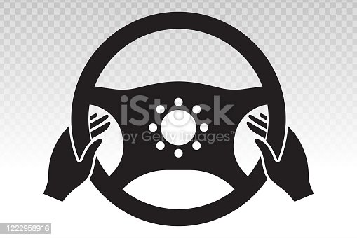 free steering wheel clipart in ai svg eps or psd free steering wheel clipart in ai svg eps or psd
