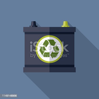 free car battery clipart in ai svg eps or psd https clipart me free vector car battery