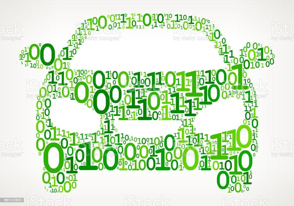 bester handel mit kryptowährungsmargen option robot login