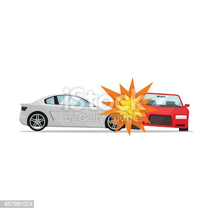 Funny Car Clipart At Getdrawings - Car Accident Clipart Png, Transparent  Png - 2376x709(#2777325) - PngFind