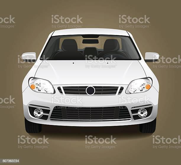 Car front view vector id507363234?b=1&k=6&m=507363234&s=612x612&h=cmorpfaljlti3drq1srybfd  obarygl9ywvlx0cawq=