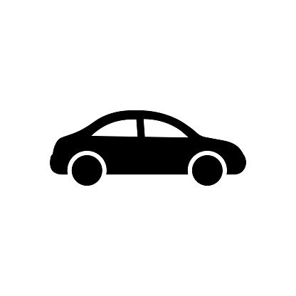 Image result for car icon