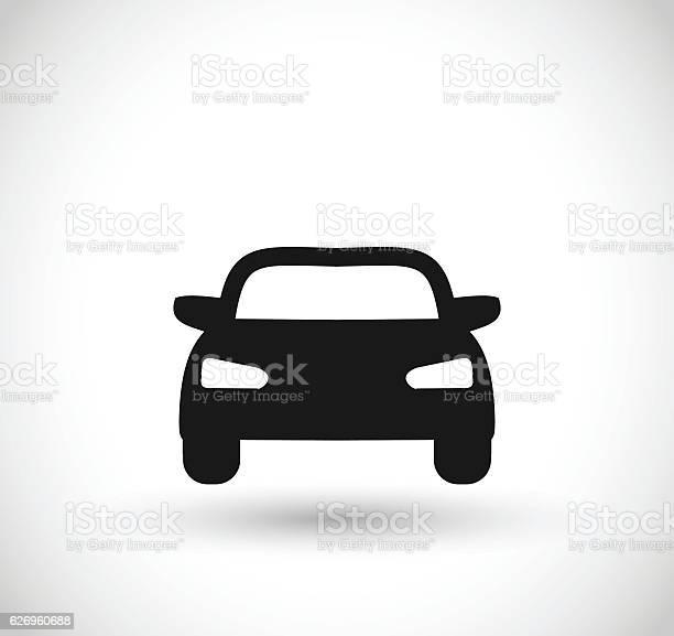 Car icon vector illustration vector id626960688?b=1&k=6&m=626960688&s=612x612&h=bcv2gu9bgeyyahvh bltcibc5qeroh6slkvu1vn3gna=