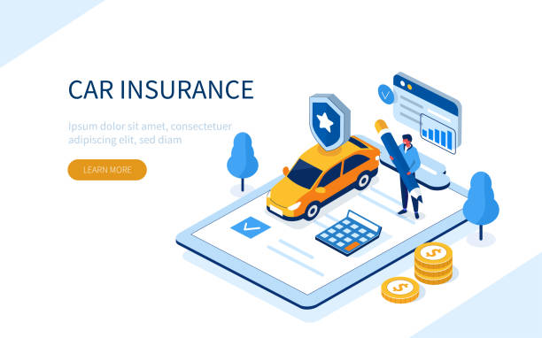 How Do I Get Car Insurance   Life Insurance Blog