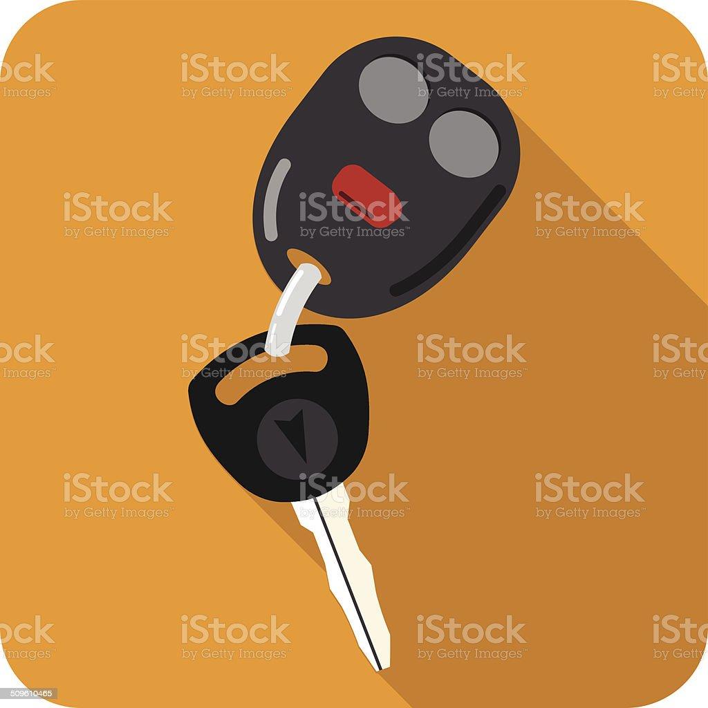 royalty free car keys clip art vector images illustrations istock rh istockphoto com key clip art black and white template keys clipart black and white
