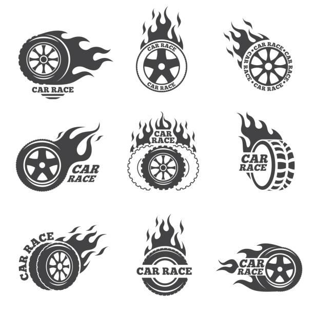 Best Hot Wheels Illustrations, Royalty-Free Vector ...