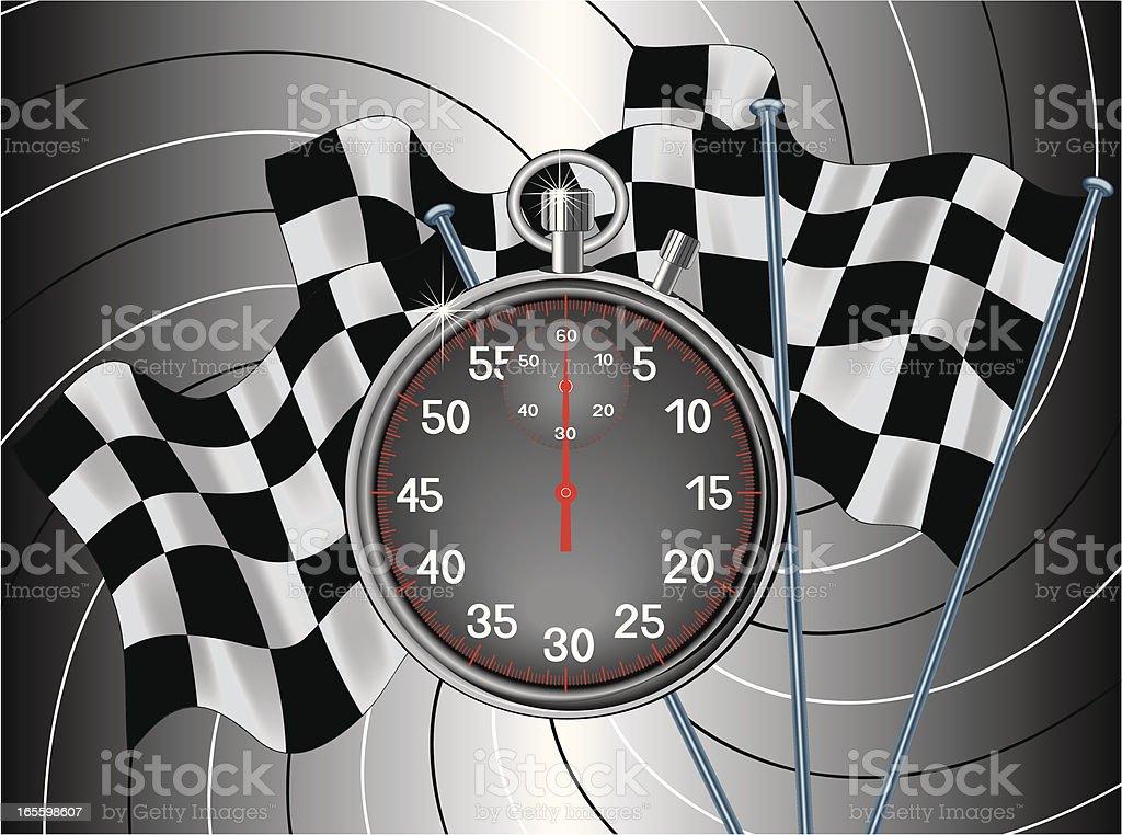 car racing royalty-free car racing stock vector art & more images of abstract