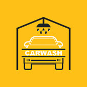 Car sink badge