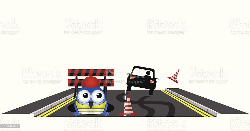 Car skidding royalty-free car skidding stock vector art & more images of art product