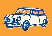 istock Car 471994216