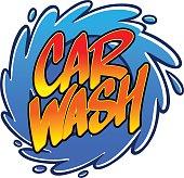 Car Wash Loop