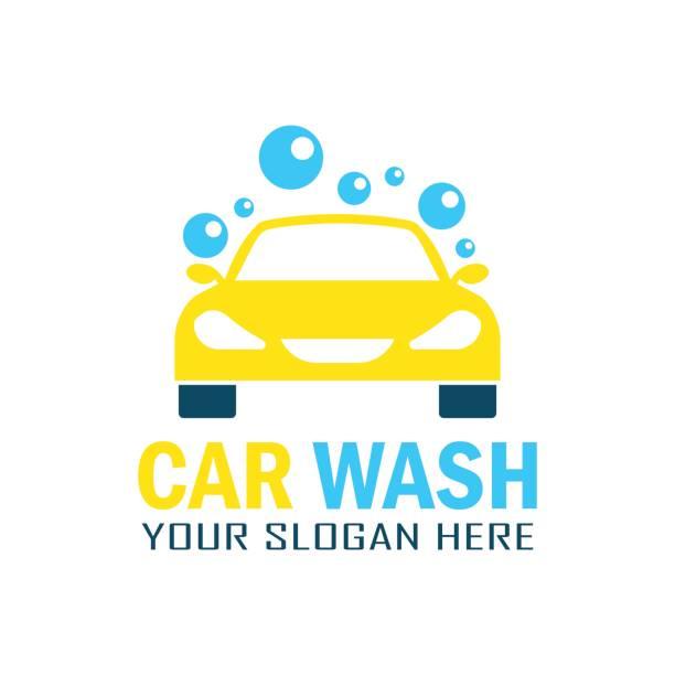 Best Car Wax >> Best Car Wash Illustrations, Royalty-Free Vector Graphics & Clip Art - iStock