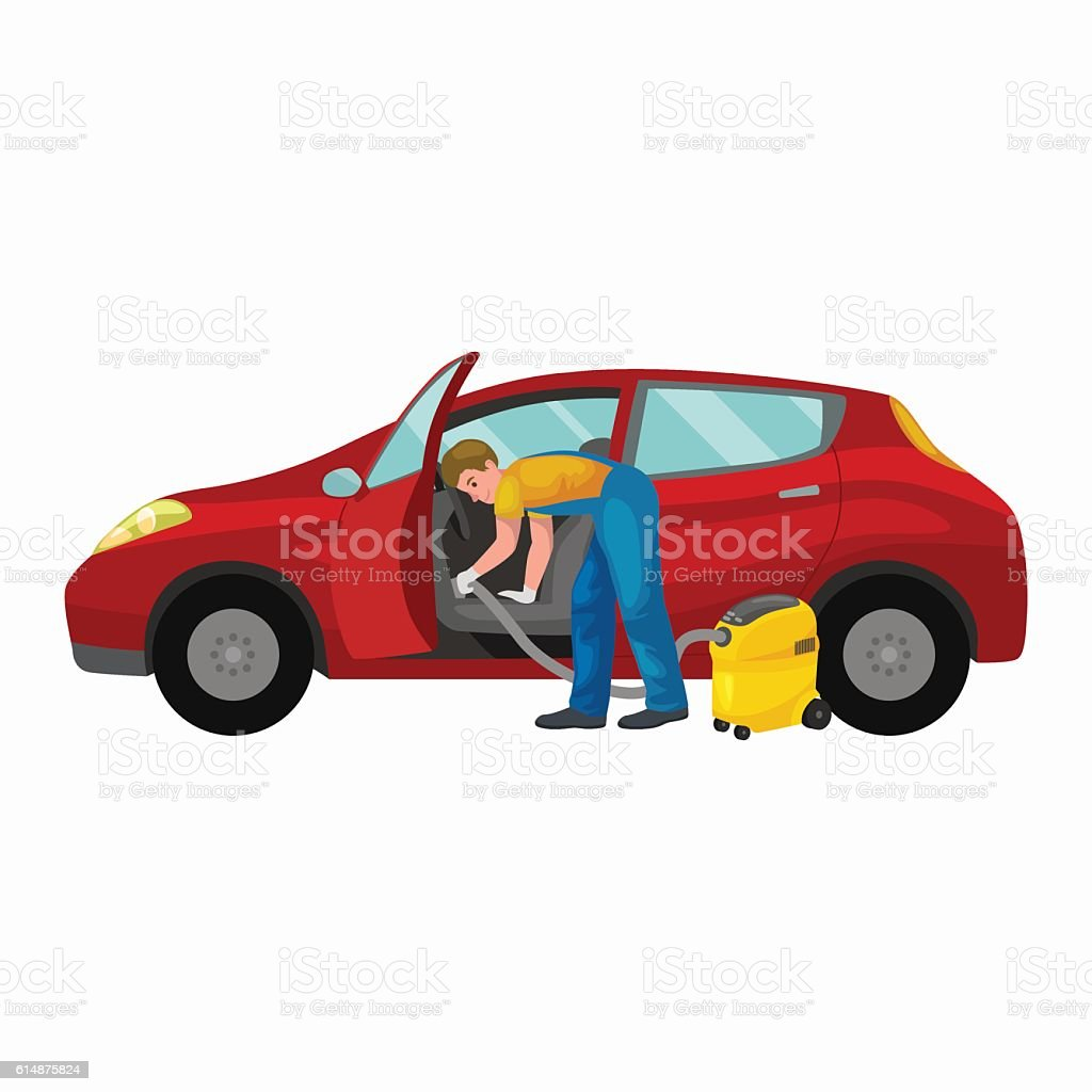 royalty free car interior clip art vector images illustrations rh istockphoto com classic car show clipart