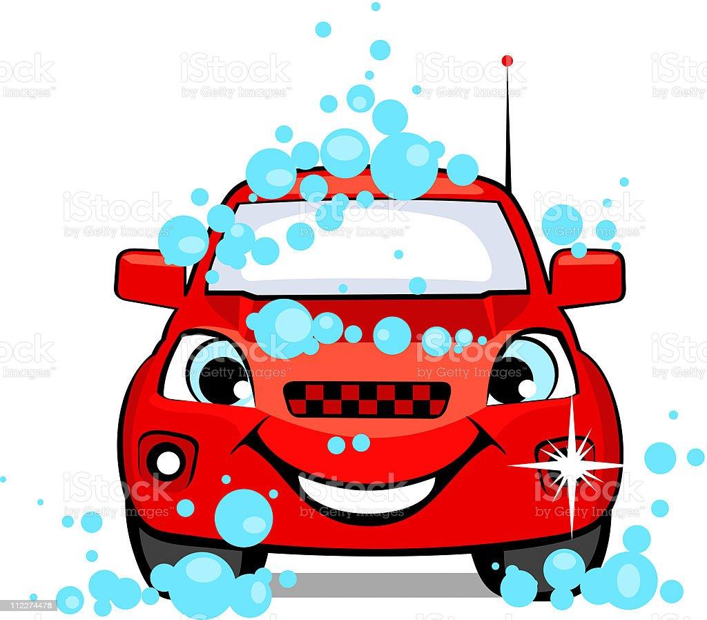 car wash stock vector art 112274478 istock