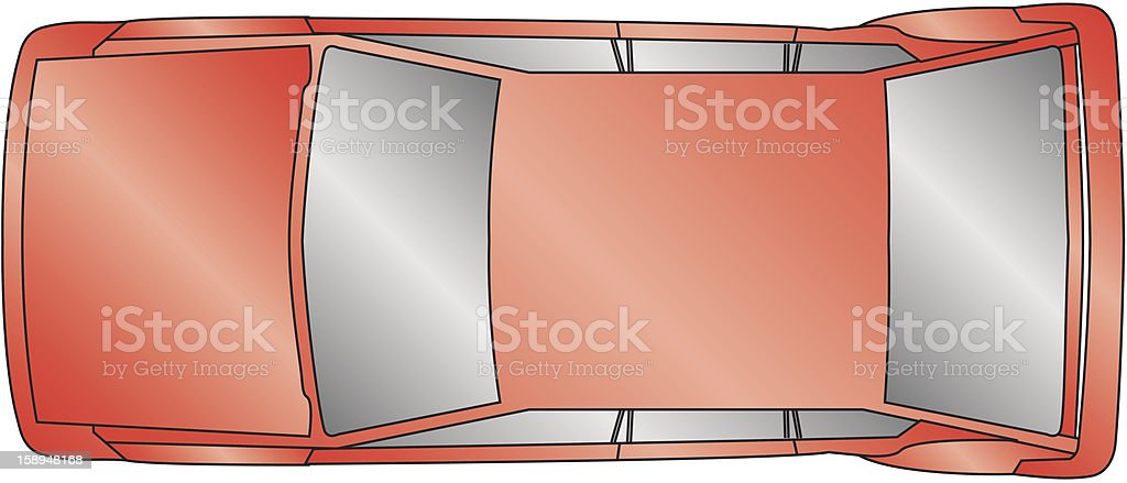 car1 royalty-free car1 stock vector art & more images of 4x4