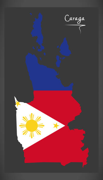 filipinos culture outline Filipino songs this page contains p opular contemporary, religious, love and folk songs some of these songs have audio that can be downloaded for free filipino celebrations this page is a good resource for relating culture (ie filipino festival) with language context descriptions and appropriate behaviour are listed on each festival page.