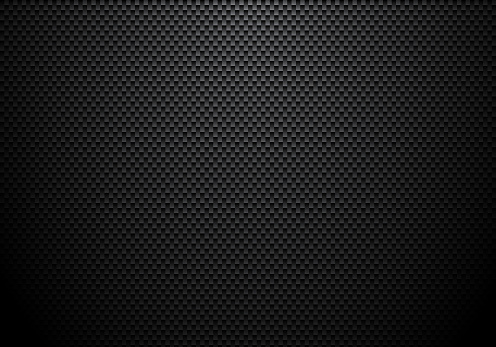 831481722 istock photo Carbon fiber background and texture with lighting. Material wallpaper for car tuning or service. 1127240662