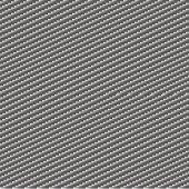 Carbon fiber background,extra files;ai,pdf,png,jpeg(hi-res)