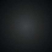Carbon Fiber Texture - Background