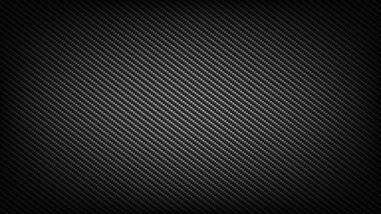831481722 istock photo Carbon fibre backdrop 1126182474