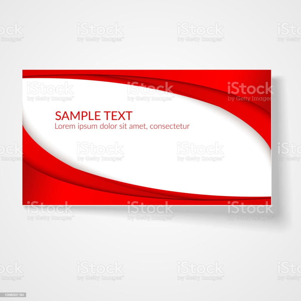 28+ Red White Background Design Pics