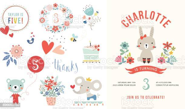 Card design and elements set 01 vector id696663150?b=1&k=6&m=696663150&s=612x612&h=benrrnvdga4z yrpocpc  wmt q9pm5 e rhslv7uos=
