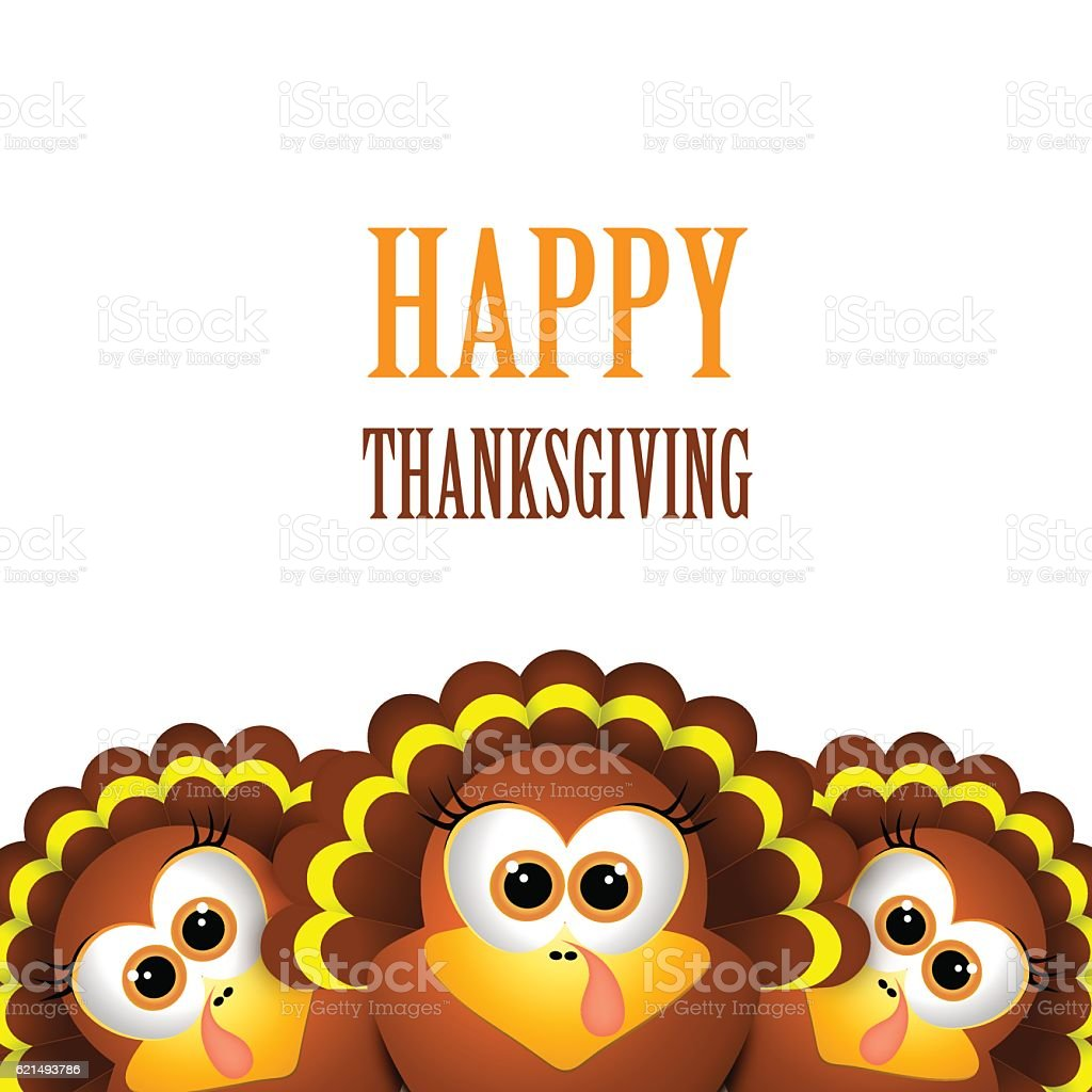 Card for Thanksgiving Day. card for thanksgiving day – cliparts vectoriels et plus d'images de automne libre de droits