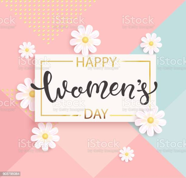 Card for womens day with handdrawn lettering vector id903795064?b=1&k=6&m=903795064&s=612x612&h=wrqd6wwxihjyibx9uvxweejjtxytceei1ug1s 3 n i=