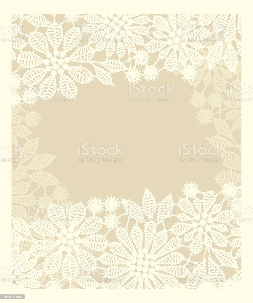 Card. Lace. royalty-free card lace stock vector art & more images of back lit
